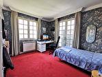 Maison 12' Montfort L'Amaury 6 pièces 160 m2 6/7