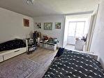 Maison 12' Montfort L'Amaury 6 pièces 160 m2 7/7