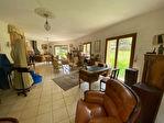 Maison Montfort l 'Amaury / Méré 11 pièce(s) 285 m2 4/6