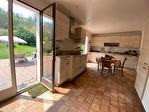 Maison Montfort l 'Amaury / Méré 11 pièce(s) 285 m2 5/6