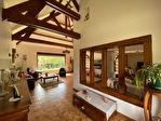 Maison Montfort L'Amaury /Méré 8 pièce(s) 211 m2 3/6