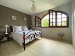 Maison Montfort L'Amaury /Méré 8 pièce(s) 211 m2 6/6