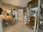 Maison Montfort L'Amaury 7 pièce(s) 173 m2 5/9