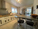 Maison Montfort L'Amaury 7 pièce(s) 173 m2 7/9