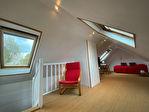 Maison Montfort L'Amaury 7 pièce(s) 173 m2 8/9
