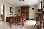 Exclusivité Maison Poissy 7 pièce(s) 154 m2 4/7