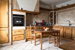 Exclusivité Maison Poissy 7 pièce(s) 154 m2 5/7