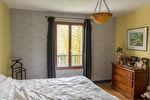 Exclusivité Maison Poissy 7 pièce(s) 154 m2 7/7
