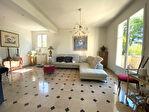 Maison 7' MONTFORT L 'AMAURY 7 pièces 190 m2 5/9