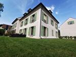 Appartement  Rez de Jardin Centre Montfort L Amaury 5 pièce(s) 97.1 m2 1/5