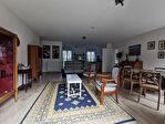 Appartement  Rez de Jardin Centre Montfort L Amaury 5 pièce(s) 97.1 m2 3/5