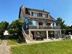 Maison Montfort l 'Amaury / Méré 8 pièce(s) 165 m2 1/8