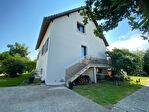 Maison Montfort l 'Amaury / Méré 8 pièce(s) 165 m2 2/8