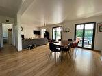 Maison Montfort l 'Amaury / Méré 8 pièce(s) 165 m2 4/8
