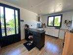 Maison Montfort l 'Amaury / Méré 8 pièce(s) 165 m2 5/8