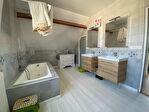 Maison Montfort l 'Amaury / Méré 8 pièce(s) 165 m2 7/8