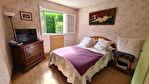 Maison 2' Montfort L'Amaury 7 pièces 152 m2 3/3