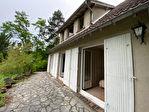Maison Montfort L Amaury Centre 6 pièce(s) 131 m2 1/4