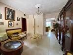 Maison Montfort L Amaury Centre 6 pièce(s) 131 m2 3/4