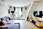 Maison  Centre Montfort L Amaury 3 pièce(s) 71.5 m2 1/5