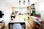 Maison  Centre Montfort L Amaury 3 pièce(s) 71.5 m2 2/5