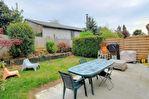 Maison  Centre Montfort L Amaury 3 pièce(s) 71.5 m2 4/5