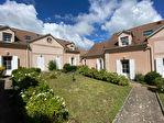 Maison  Centre Montfort L Amaury 3 pièce(s) 71.5 m2 5/5