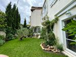 Maison Montfort L Amaury 9 pièce(s) 325 m2 4/7