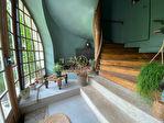 Maison Montfort L Amaury 9 pièce(s) 325 m2 5/7