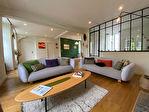 Maison Montfort L Amaury 9 pièce(s) 325 m2 6/7