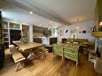 Maison Montfort L Amaury 9 pièce(s) 325 m2 7/7