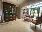 Maison Montfort L Amaury 6 pièce(s) 173 m2 4/6