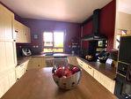 Maison 4'Montfort L Amaury 8 pièce(s) 223 m2 3/7
