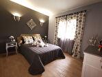 Maison 4'Montfort L Amaury 8 pièce(s) 223 m2 4/7