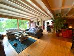 Maison 3' Montfort L Amaury 6 pièce(s) 103 m2 6/7