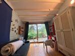 Maison 3' Montfort L Amaury 6 pièce(s) 103 m2 7/7