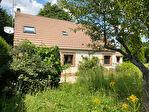 Maison 5' Montfort L Amaury 7 pièce(s) 140 m2 2/4