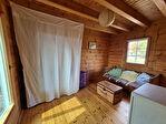 Belle Maison en Bois 10' de HOUDAN 5 pièces 120 m2 6/8