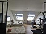 Maison  3' Montfort L'Amaury 7 pièce(s) 188 m2 6/7