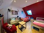 EXCLUSIVITE Maison Montfort Méré 7 pièce(s) 162 m2 4/6