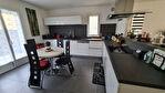 Maison  6'  Montfort L Amaury 7 pièce(s) 220 m2 5/7
