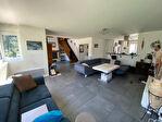 Maison  6'  Montfort L Amaury 7 pièce(s) 220 m2 6/7