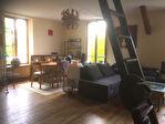 Maison 3' Montfort L Amaury 5 pièce(s) 90 m2 3/5