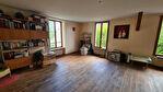 Maison 3' Montfort L Amaury 5 pièce(s) 90 m2 4/5