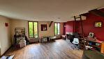 Maison 3' Montfort L Amaury 5 pièce(s) 90 m2 5/5