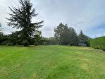 Terrain 3' Montfort L 'Amaury 1000 m2 3/6
