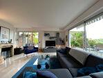 Appartement Duplex Louveciennes 7 pièce(s) 161 m2 1/9