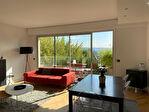 Appartement Duplex Louveciennes 7 pièce(s) 161 m2 4/9