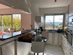 Appartement Duplex Louveciennes 7 pièce(s) 161 m2 5/9