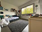 Appartement Duplex Louveciennes 7 pièce(s) 161 m2 6/9
